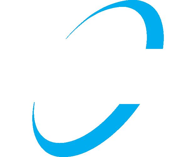 Arccol Soluções de Concreto